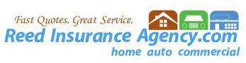 Reed Insurance Agency