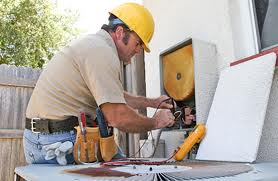 Austin, TX. Contractor Insurance